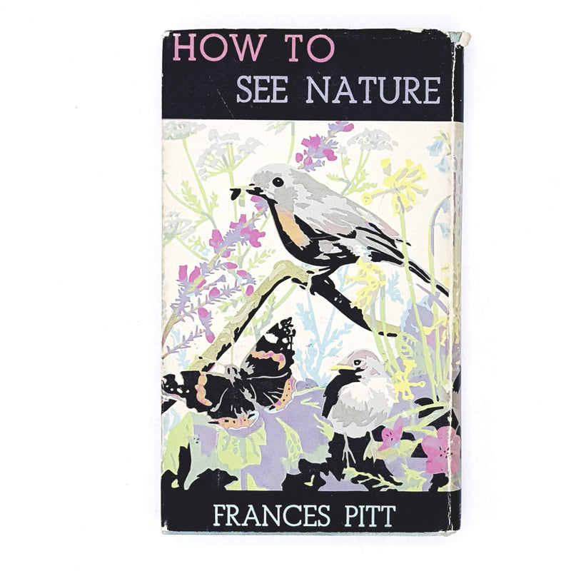 how-to-see-nature-by-frances-pitt-pastel