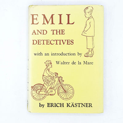 illustrated-emily-detectives-erich-kastner-yellow-childrens--country-house-library