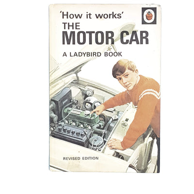 ladybird-how-it-works-the-motor-car-kindergarten-books-country-house-library