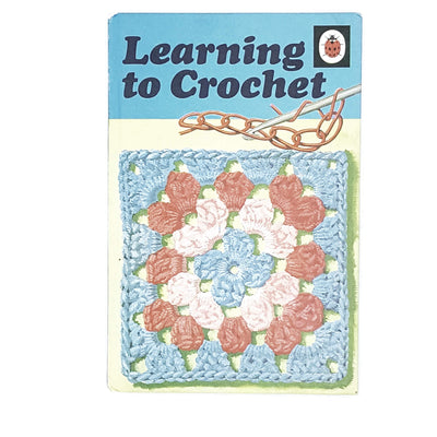 vintage-ladybird-learning-to-crochet-kindergarten-books-country-house-library
