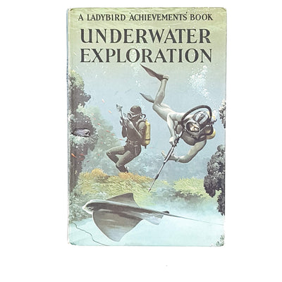 vintage-ladybird-underwater-exploration-kindergarten-books-country-house-library