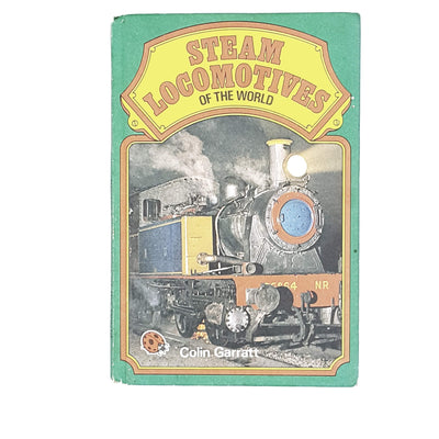 vintage-ladybird-steam-locomotives-of-the-world-kindergarten-books-country-house-library