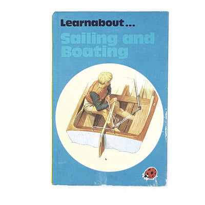 vintage-ladybird-sailing-and-boating-kindergarten-books-country-house-library
