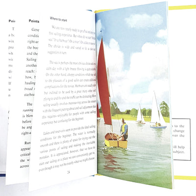 illustrated-vintage-ladybird-sailing-and-boating-kindergarten-books-country-house-library