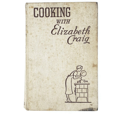 vintage-cooking-book-beige-country-house-library