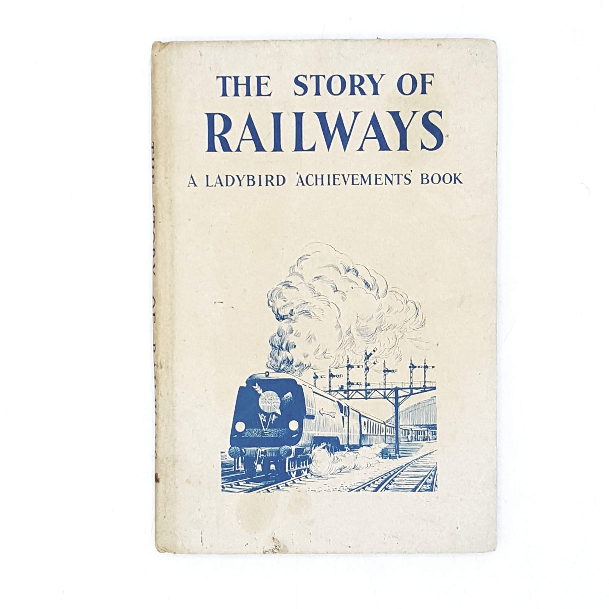 ladybird-achievements-story-railways-kindergarten-books-country-house-library