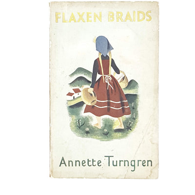 illustrated-flaxen-braids-by-annette-turngren-puffin-country-house-library