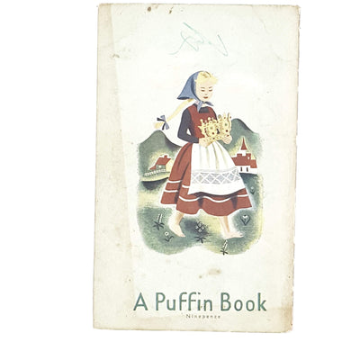illustrated-flaxen-braids-annette-turngren-puffin-country-house-library
