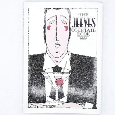 jeeves-cocktail-book-drinking-white-country-house-library