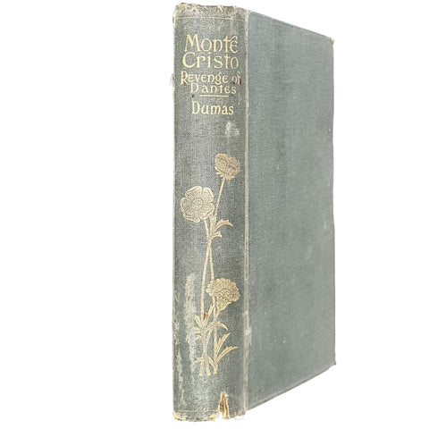 The Observer's Book of Larger Moths (Vintage, Nature)