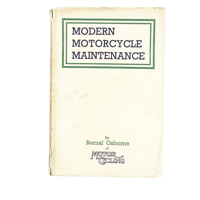 second-edition-modern-motorcycle-maintainance-country-house-library