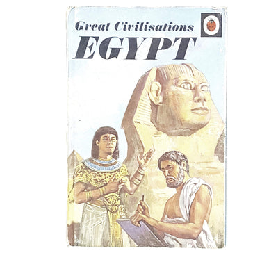 ladybird-history-egypt-1973-kindergarten-books-country-house-library