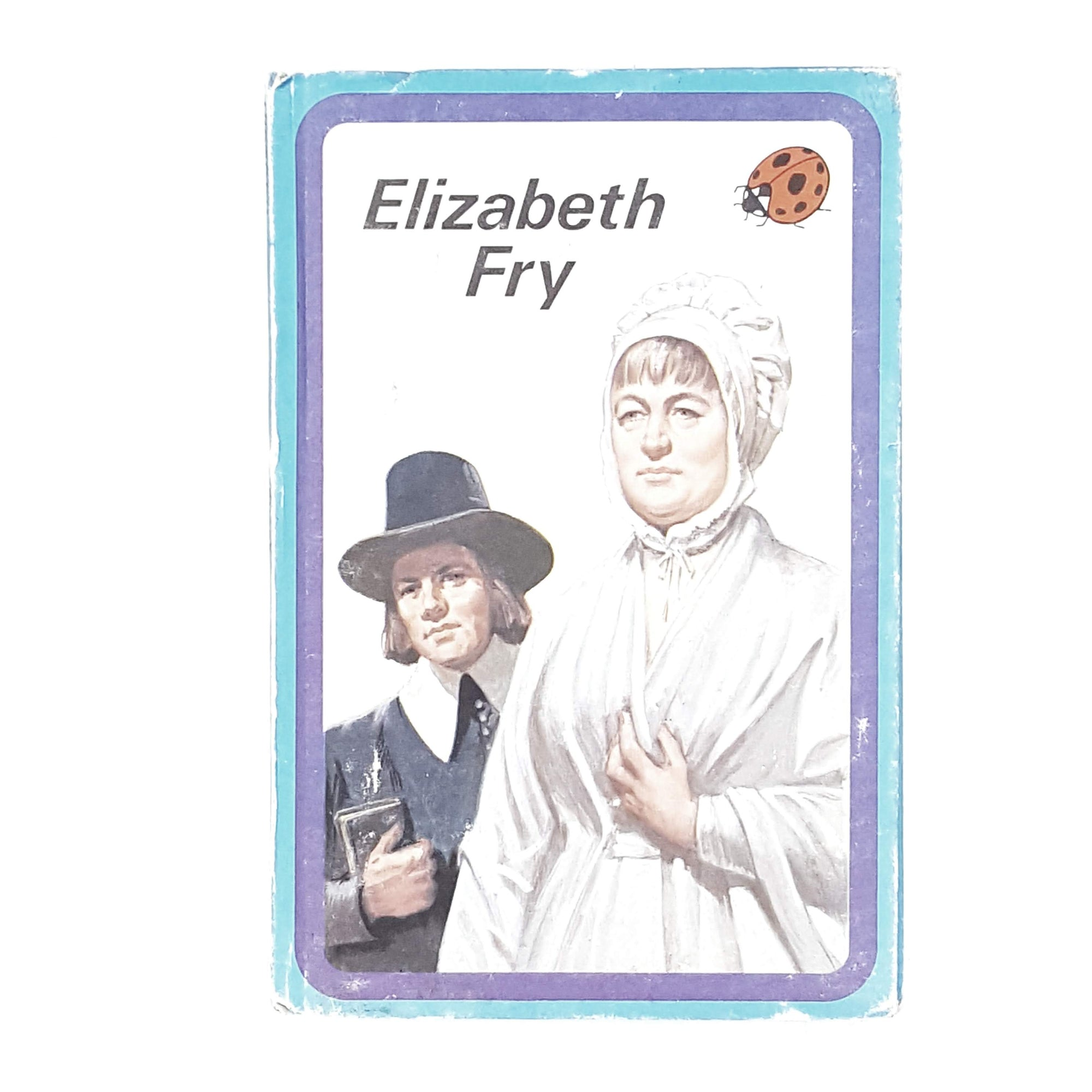 ladybird-history-elizabeth-fry-1975-vintage-kindergarten-books-online-bookstore-country-house-library