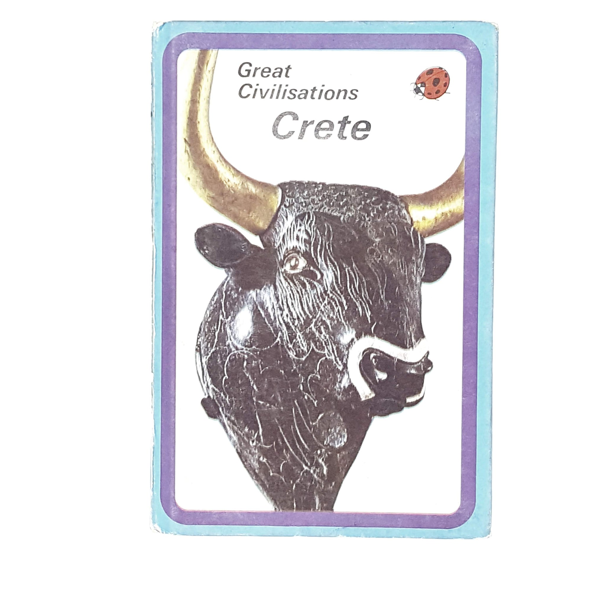 ladybird-history-crete-1976-vintage-kindergarten-books-online-bookstore-country-house-library