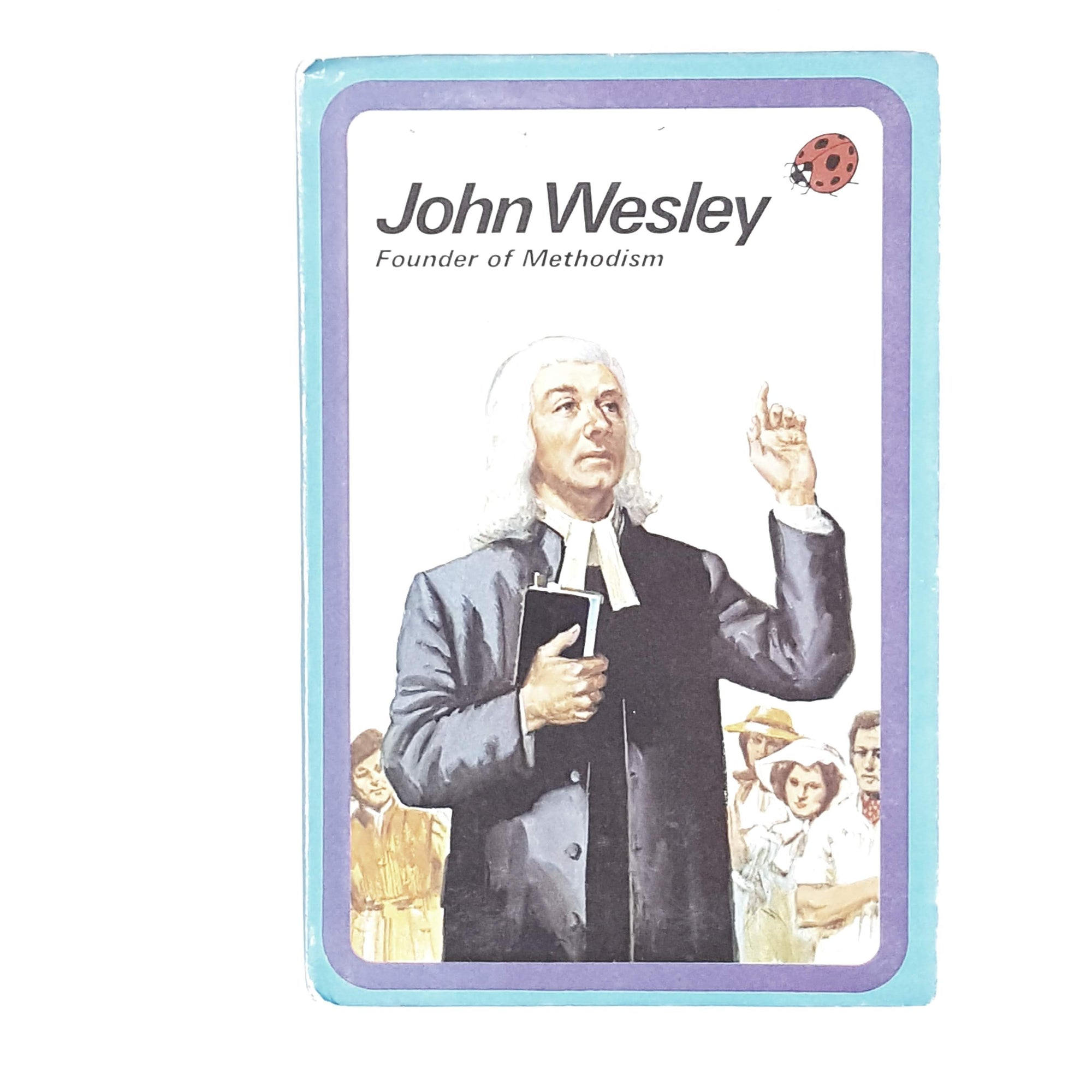 ladybird-history-john-wesley-1977-vintage-kindergarten-books-online-bookstore-country-house-library