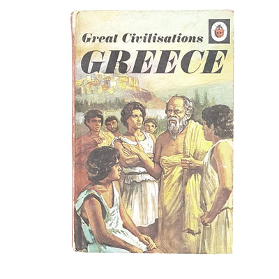 ladybird-history-greece-1974-vintage-kindergarten-books-online-bookstore-country-house-library