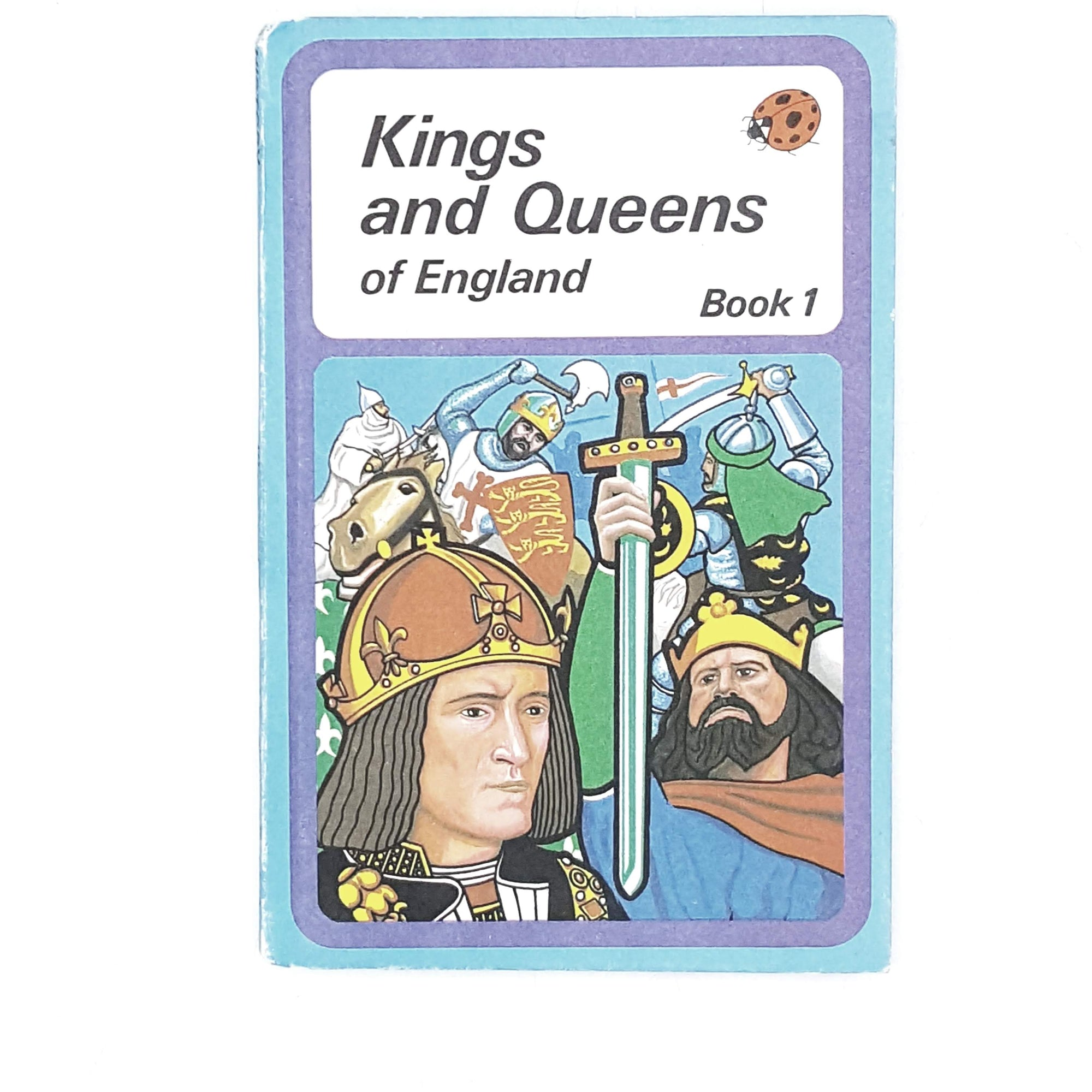 ladybird-history-kings-and-queens-of-england-vintage-online-bookstore-country-house-library