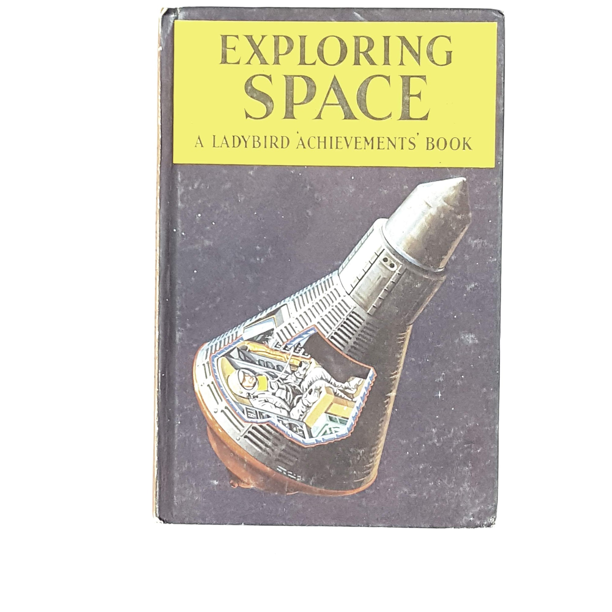 vintage-ladybird-exploring-space-1964-antique-kindergarten-books-country-house-library