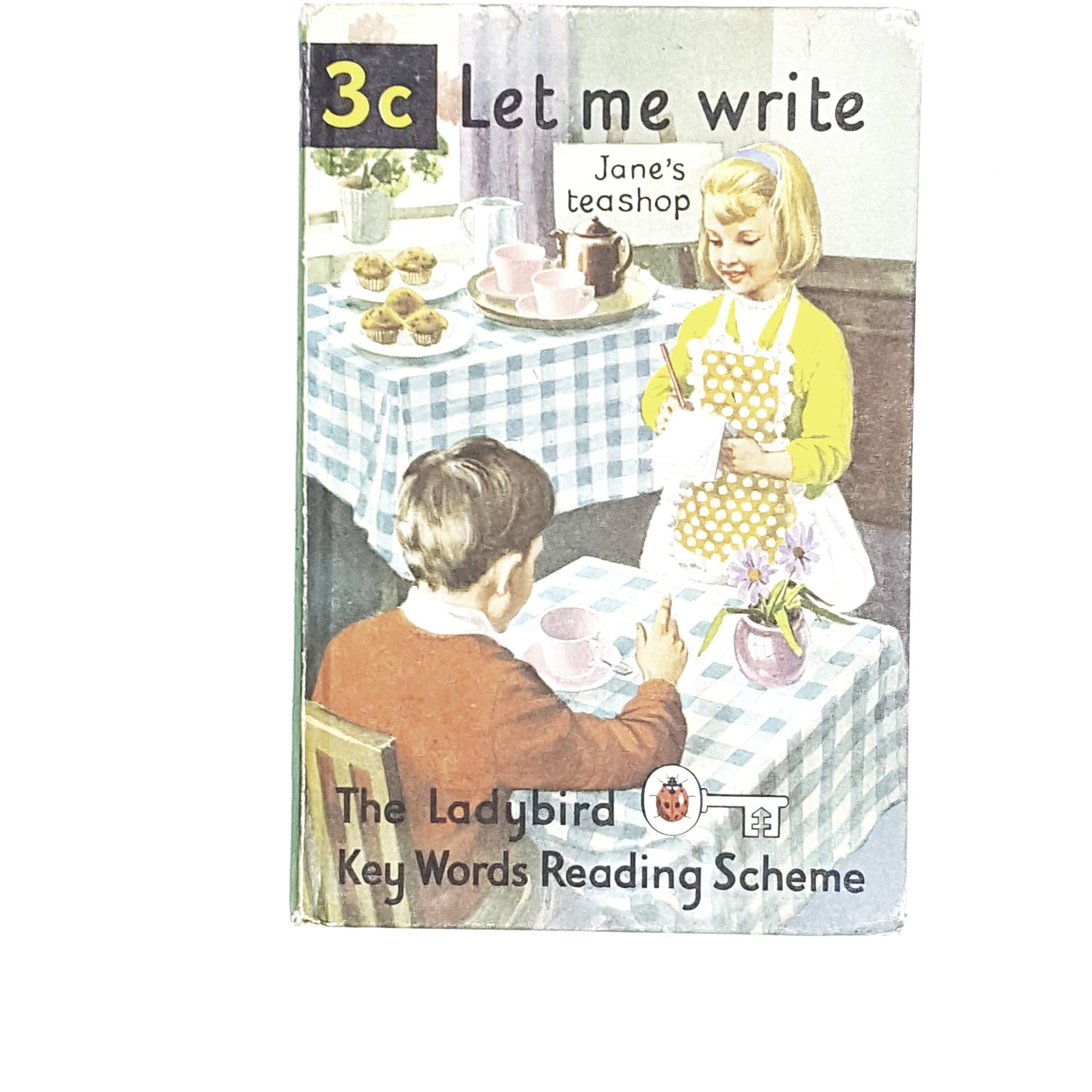 vintage-ladybird-let-me-write-1965-antique-kindergarten-books-country-house-library
