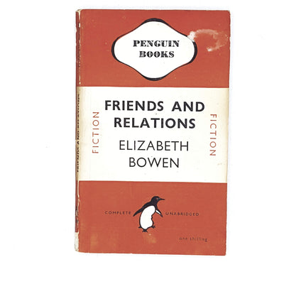 vintage-penguin-friends-and-relations-by-elizabeth-bowen-1946-country-house-library