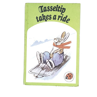 vintage-ladybird-tassaeltip-takes-a-ride-1975-kindergarten-books-country-house-library
