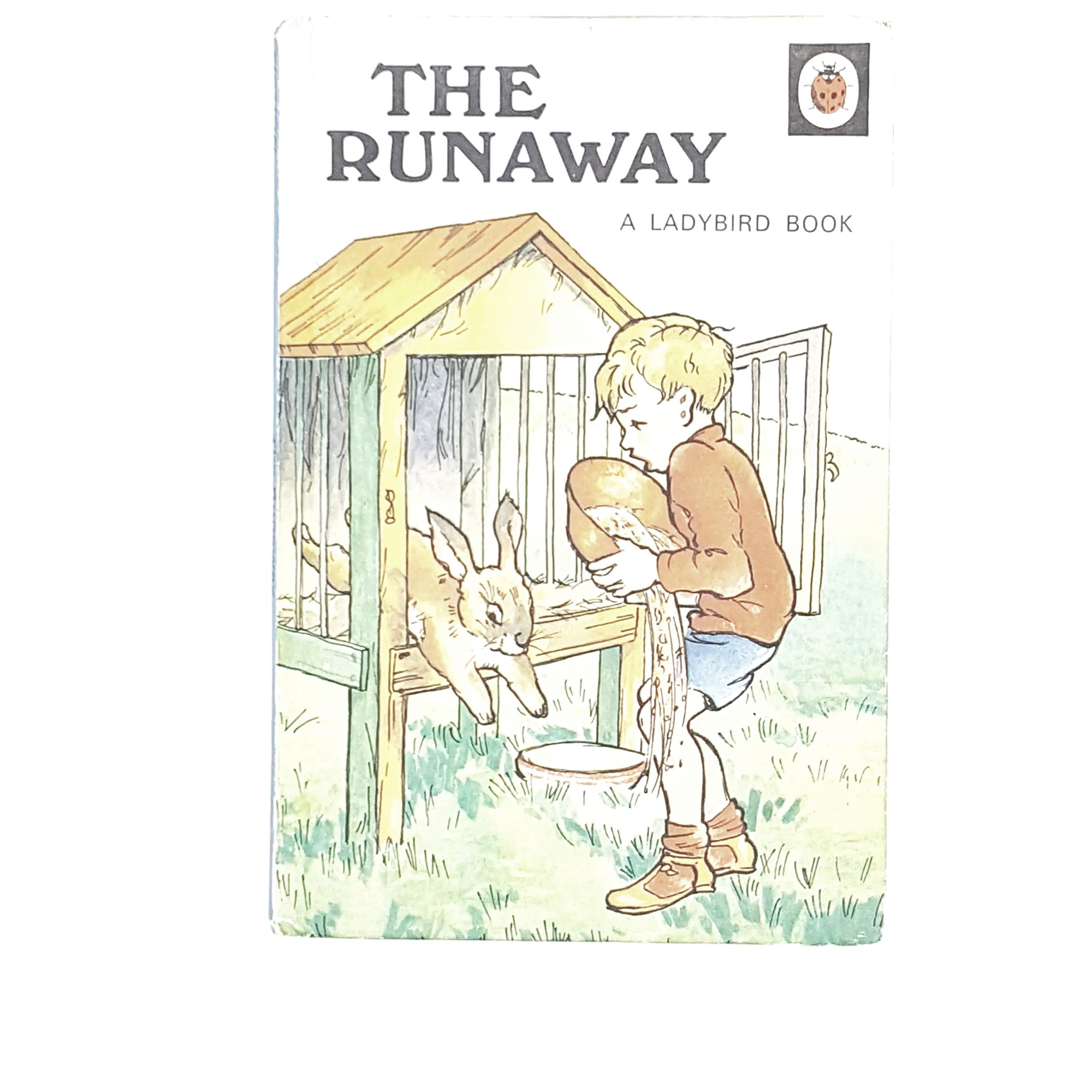 vintage-ladybird-the-runaway-1958-kindergarten-books-country-house-library