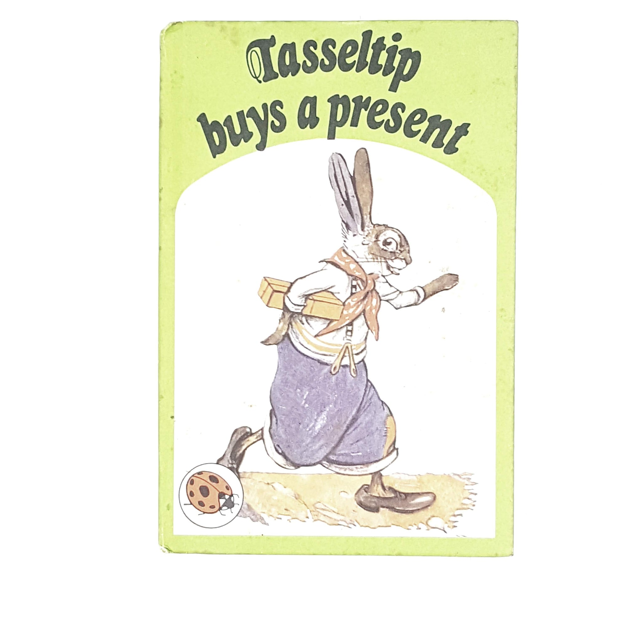 vintage-ladybird-tasseltip-buys-a-present-1975-kindergarten-books-country-house-library