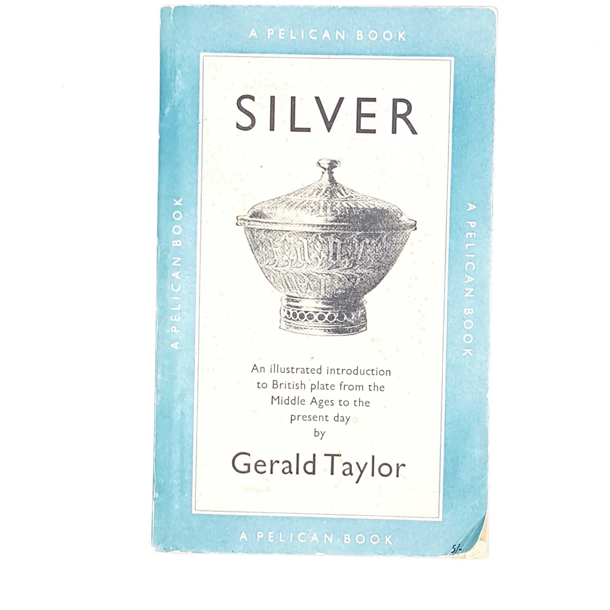 vintage-pelican-silver-by-gerald-taylor-1956-pale-blue-country-house-library
