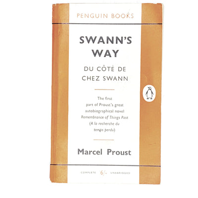 vintage-penguin-swanns-way-by-du-cote-de-chez-swann-1957-country-house-library
