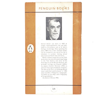 vintage-penguin-erewhon-by-samuel-butler-country-house-library
