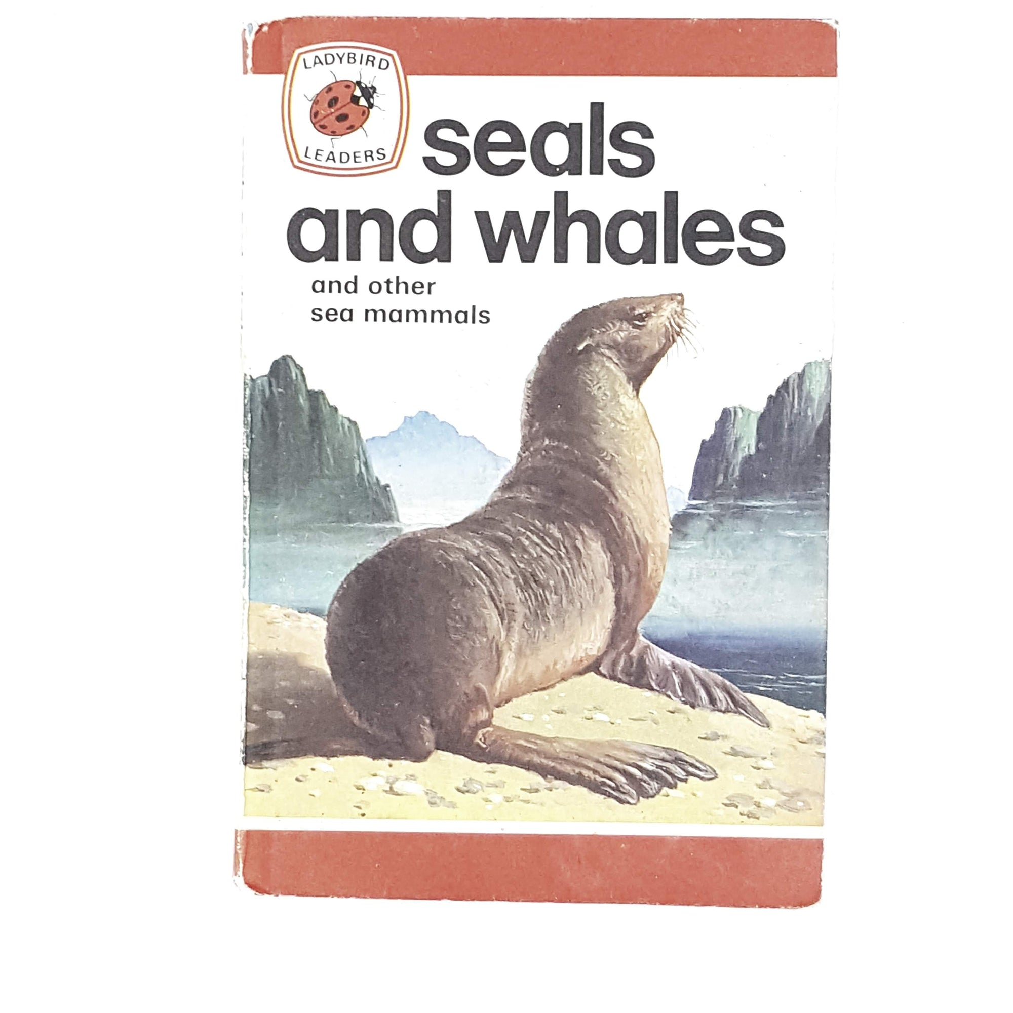 ladybird-leaders-seals-and-whales-1976-country-house-library