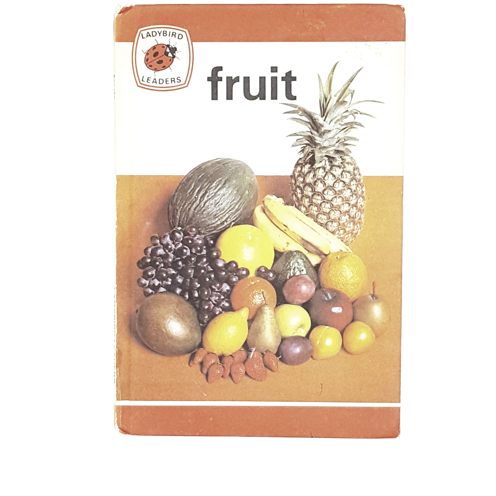 ladybird-leaders-fruit-1979-country-house-library