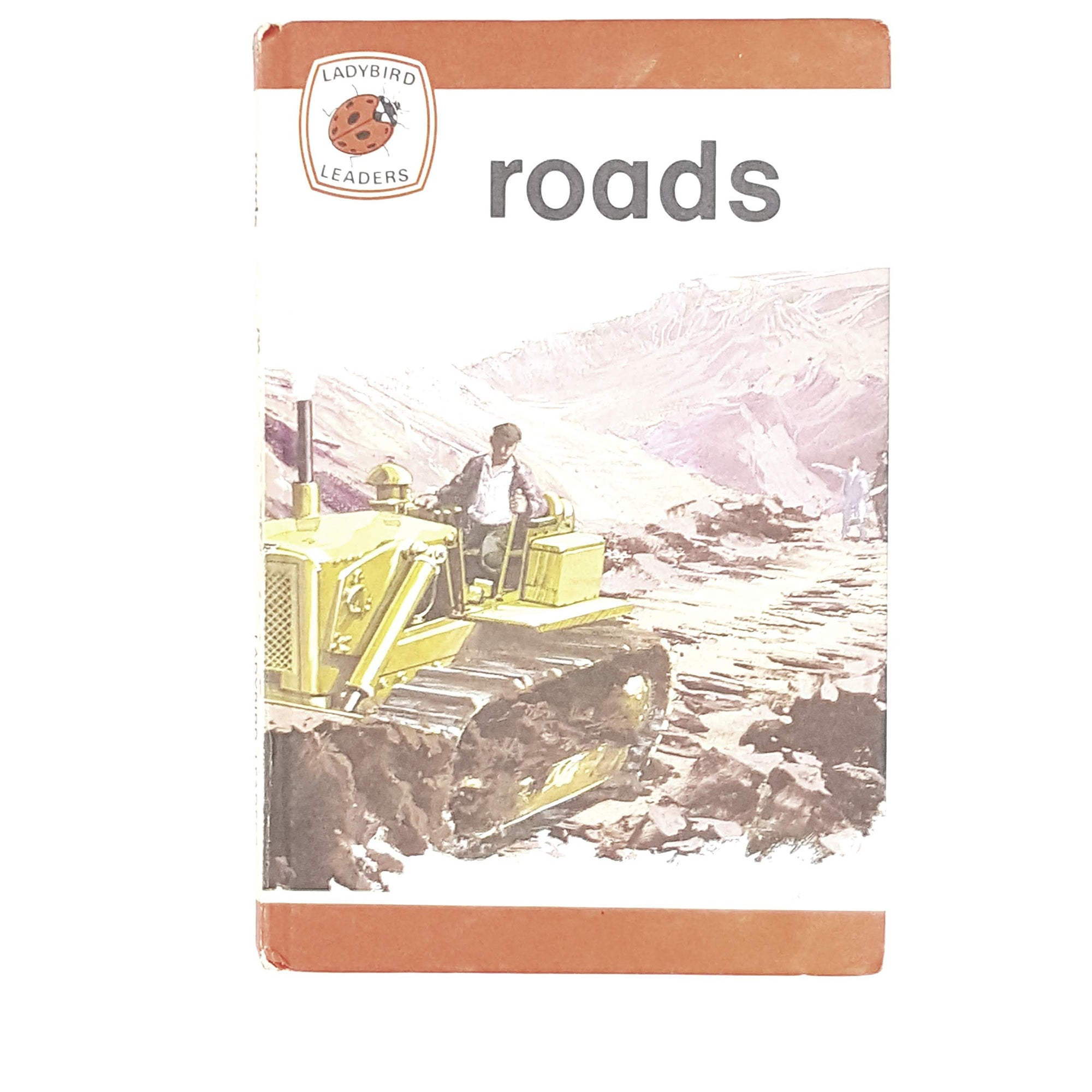 ladybird-leaders-roads-1974-country-house-library