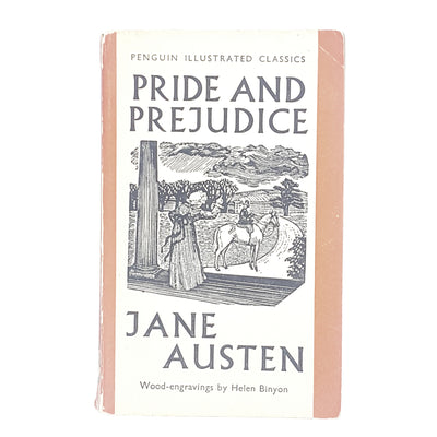 jane-austen-pride-prejudice-penguin-country-house-library