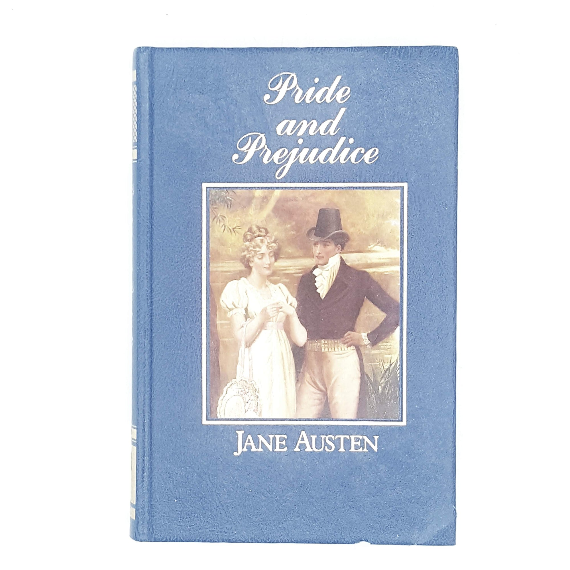 jane-austen-pride-and-prejudice-country-house-library