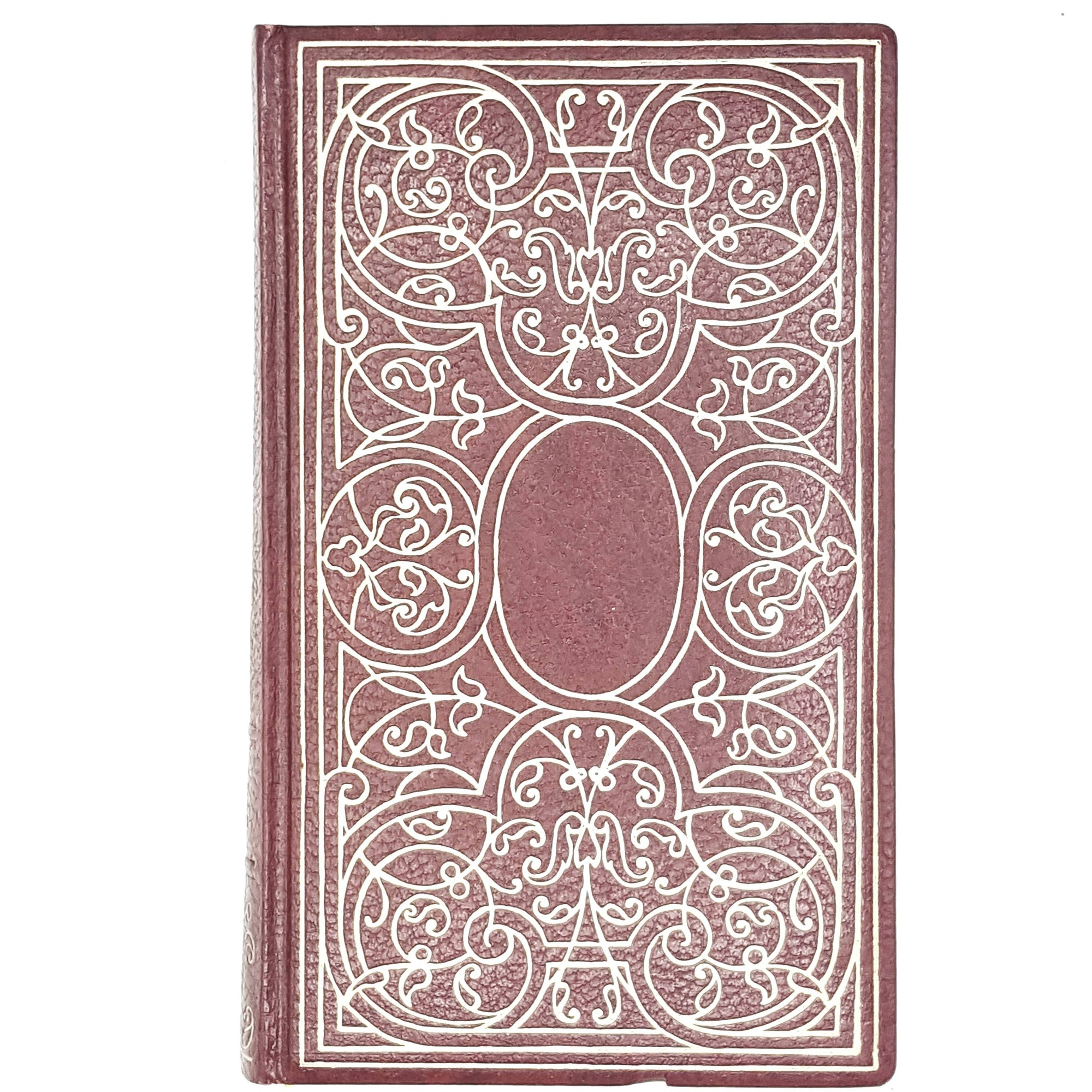 Oscar Wilde's Complete Works vol. III 1966