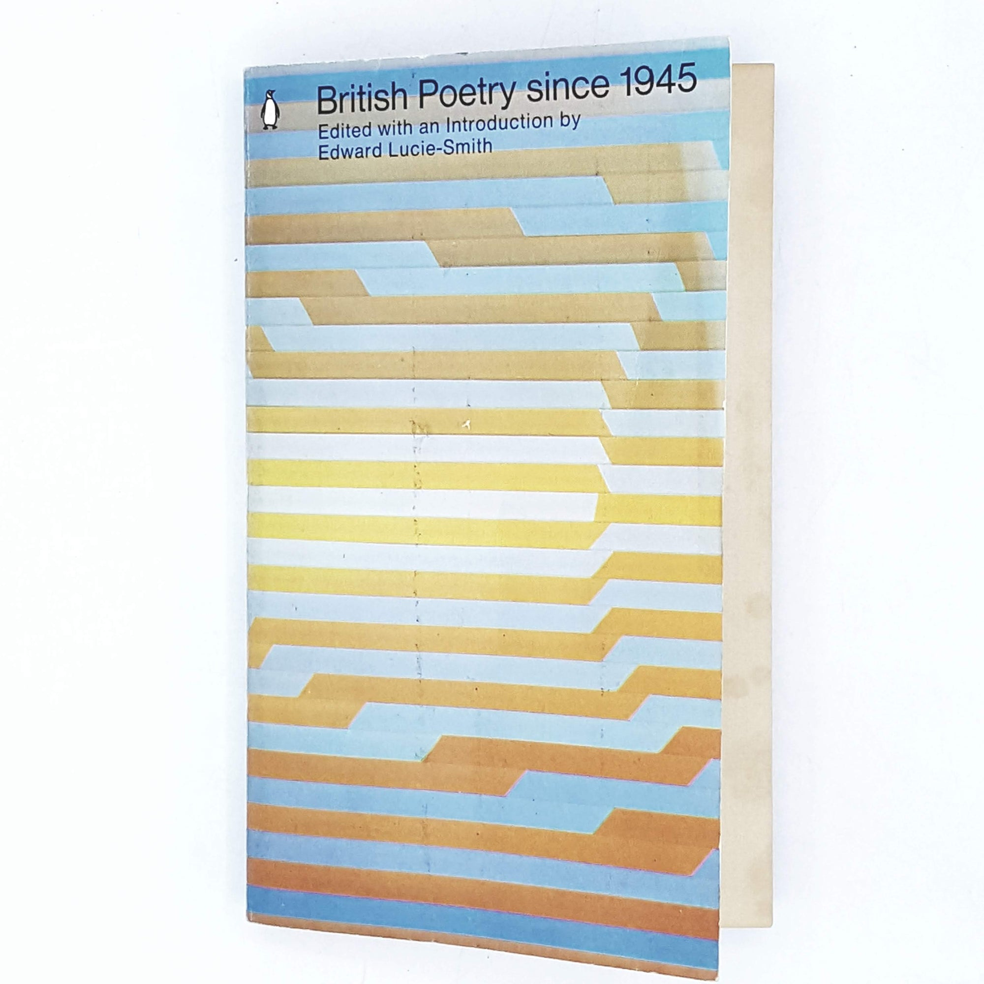 vintage-penguin-blue-orange-british-poetry-since-1945