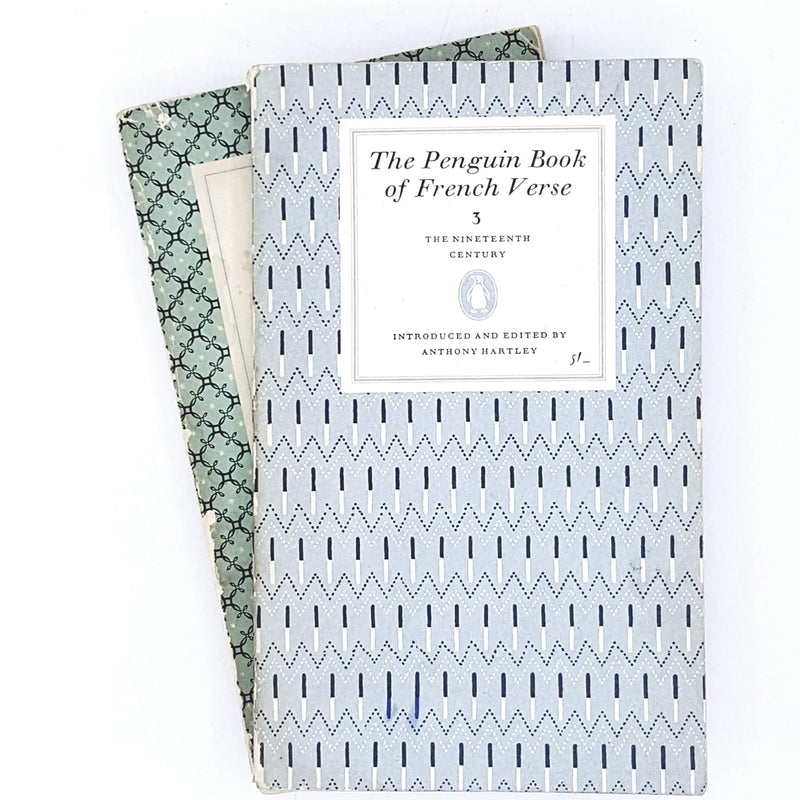 collection-penguin-poetry-pastel-blue-english-french-verse
