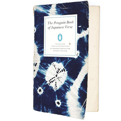 penguin-poetry-japanese-verse-blue