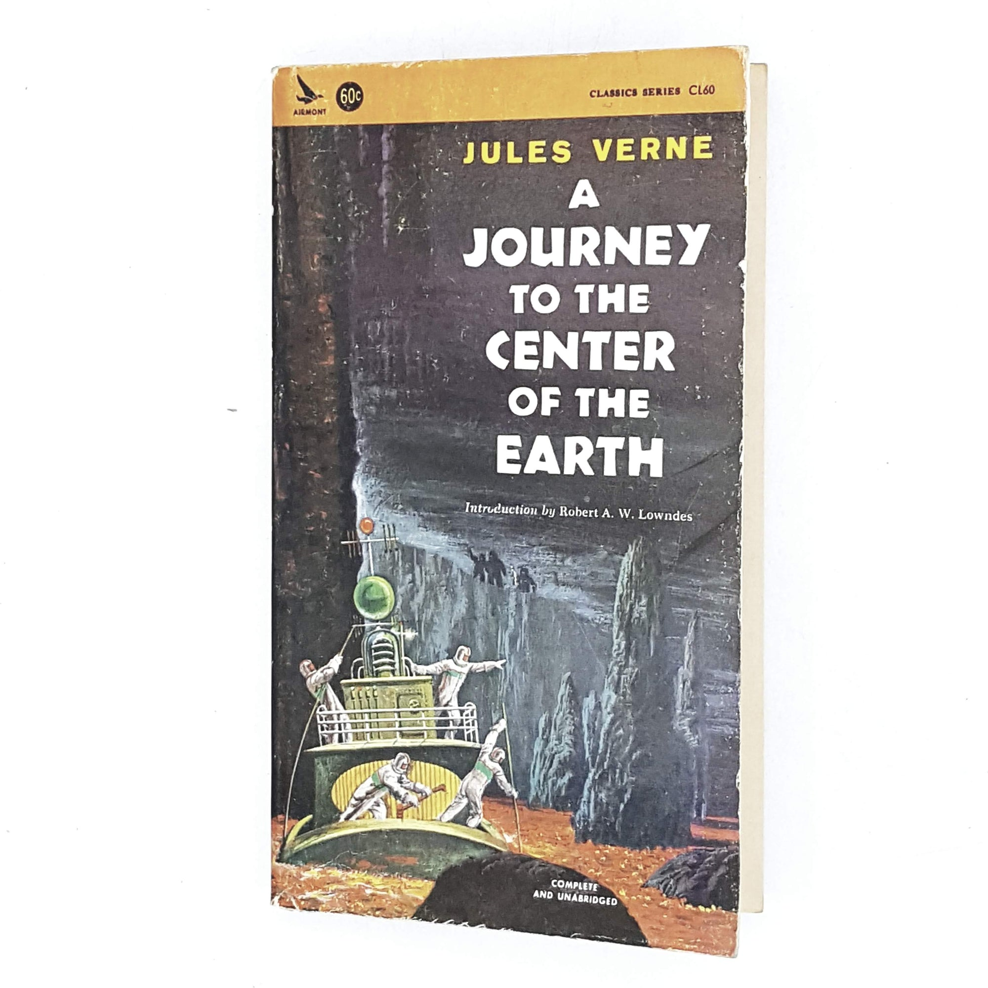 jules-verne-vintage-journey-center-earth