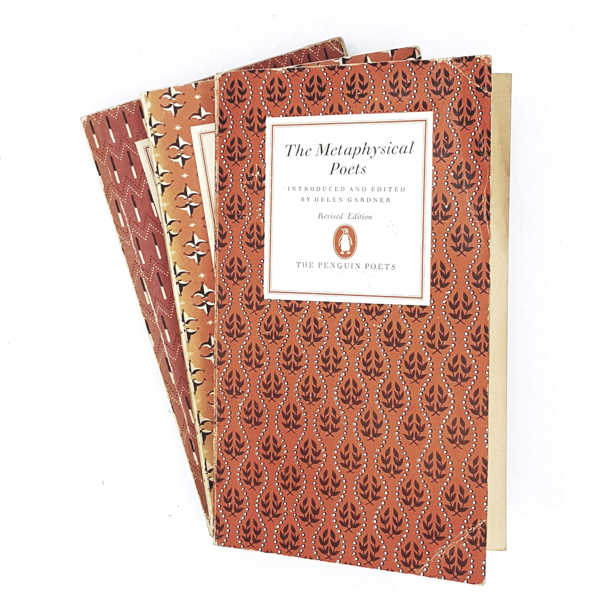 collection-vintage-penguin-poetry-geometric-red-orange