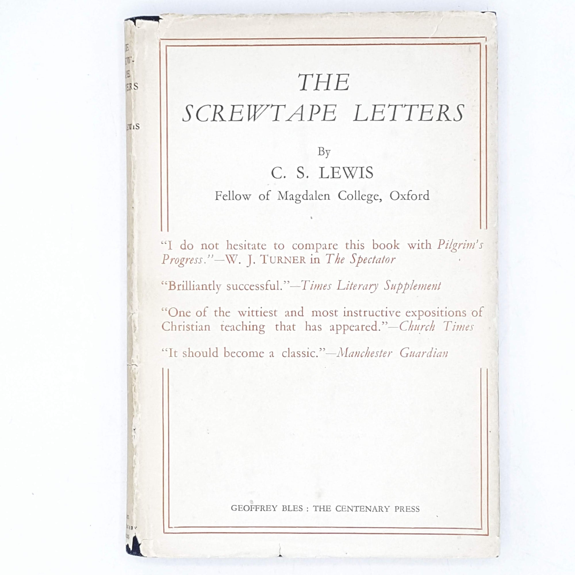 cs-lewis-screwtape-letters