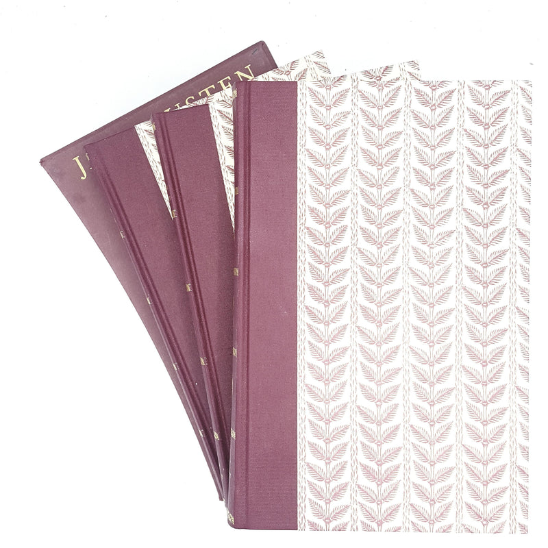 collection-red-burgundy-jane-austen-folio