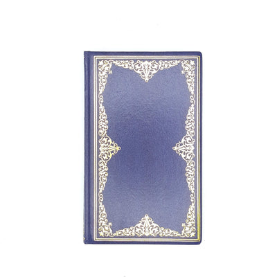 classics-blue-wuthering-heights-book-thrift-decorative-emily-bronte-heron-old-books-country-house-library-vintage-