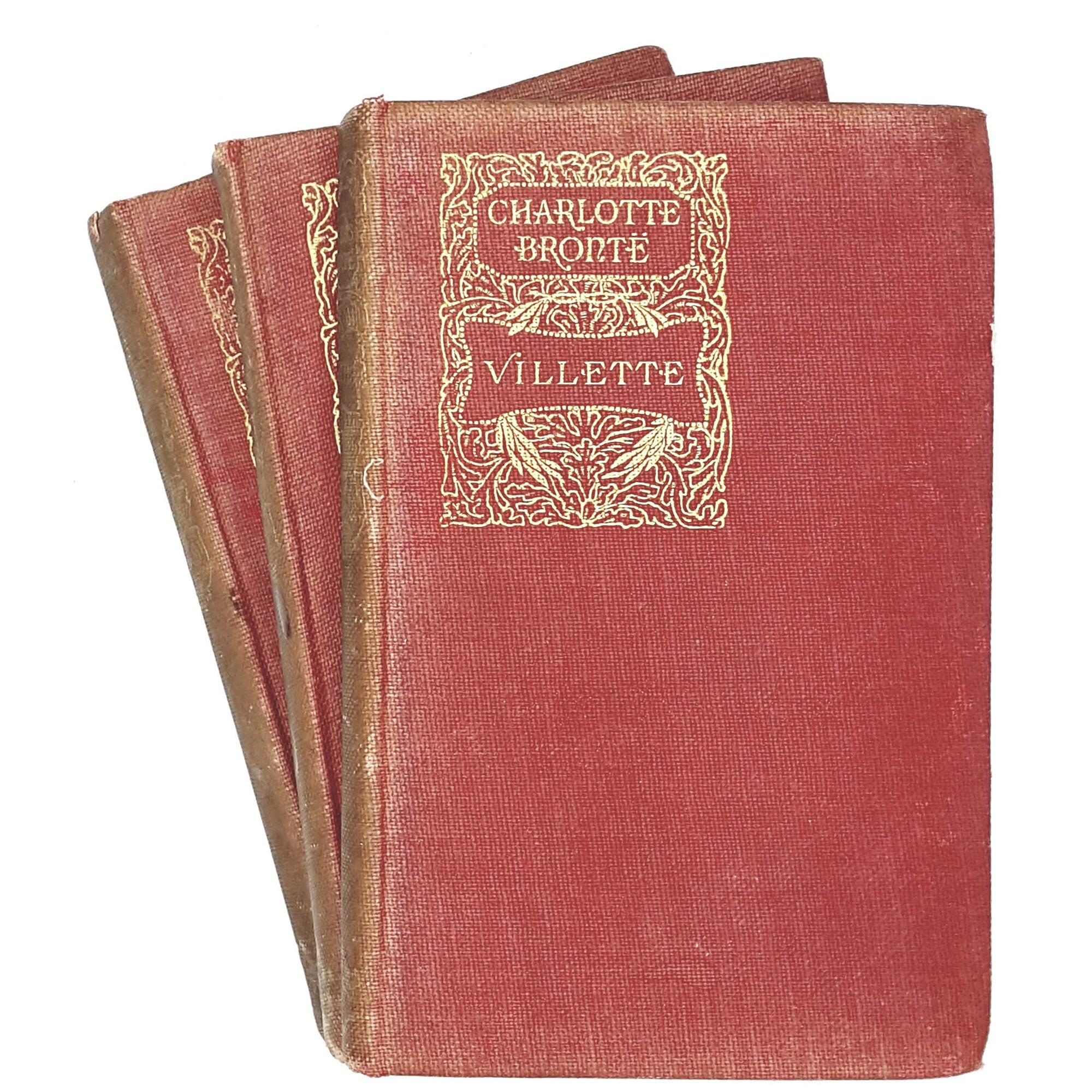 collection-red-bronte-vintage-book-country-house-library