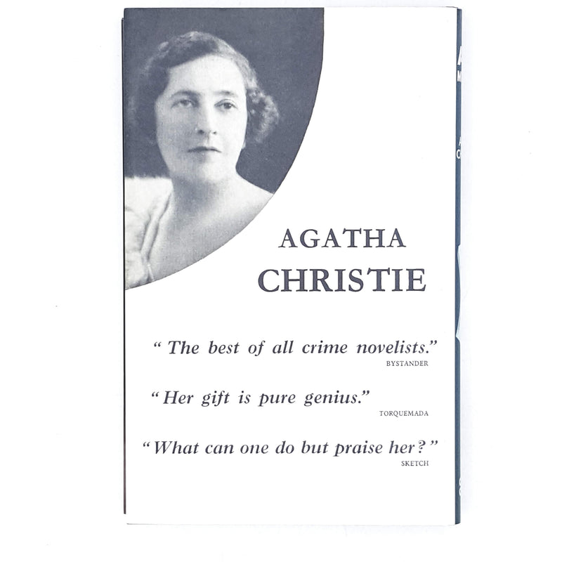 abc-murders-agatha-christie-crime-vintage-book-country-house-library