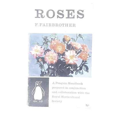 roses-vintage-penguin-country-house-library