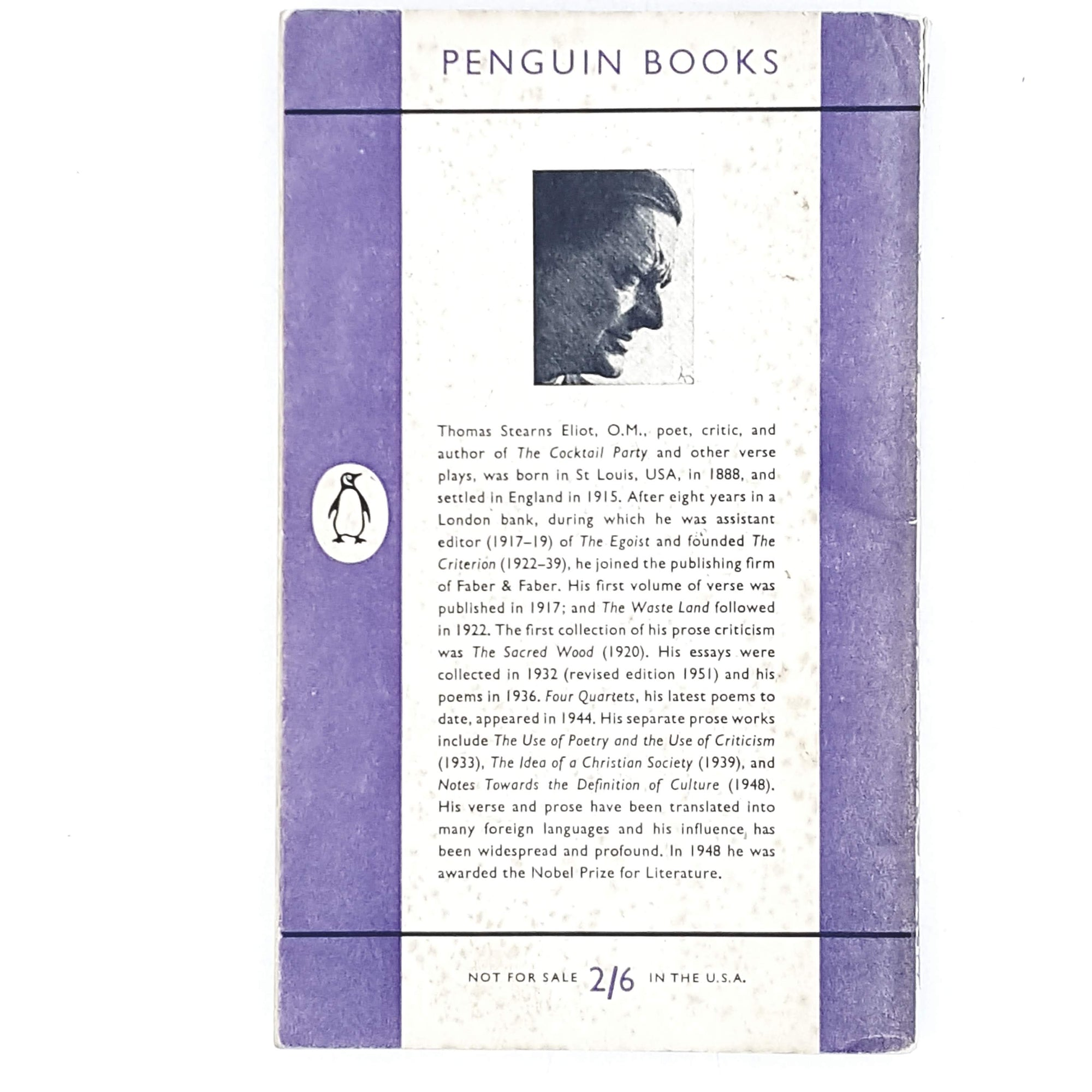 ts-eliot-purple-vintage-penguin-country-house-library