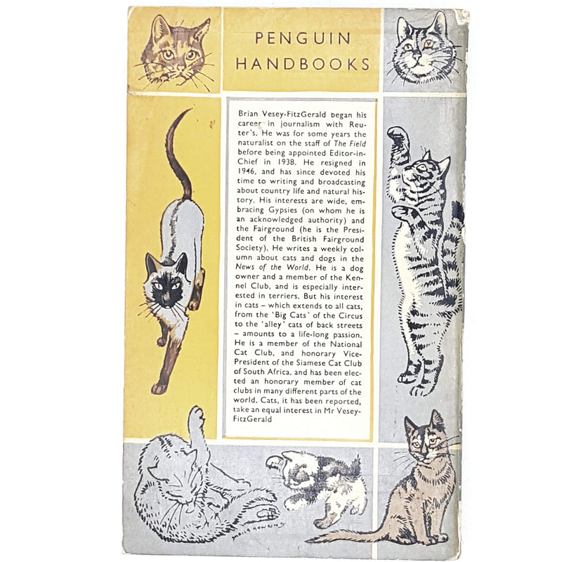 cats-handbook-vintage-penguin-country-house-library
