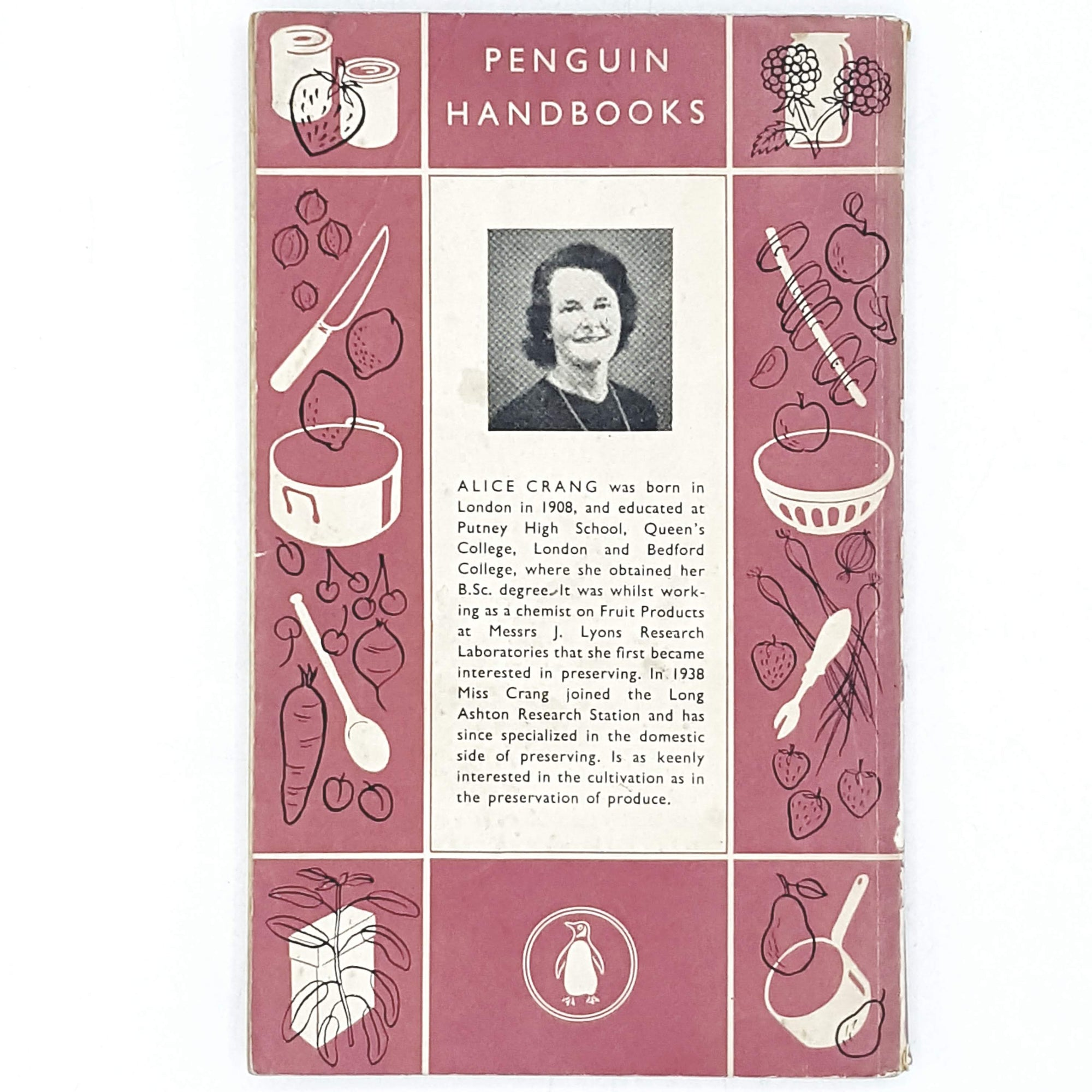 y-vintage-penguin-country-house-library